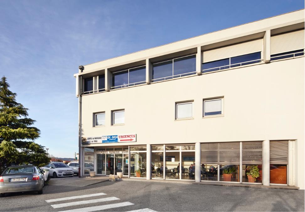 centre-radiologie-clinique-montreal-tdi