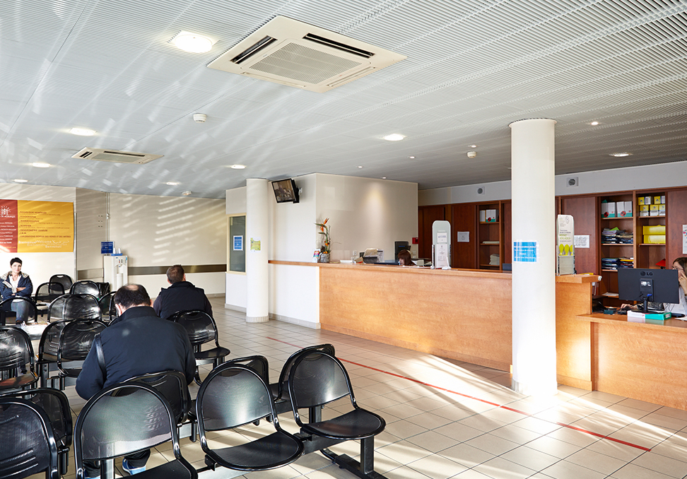 centre-radiologie-clinique-montreal-tdi4