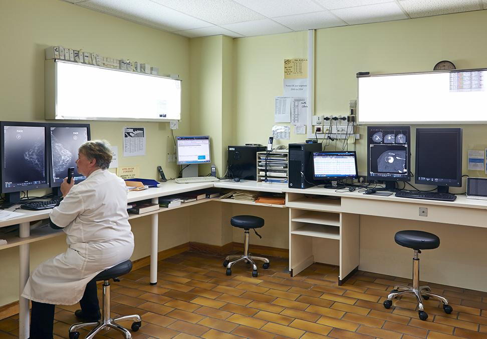centre-radiologie-clinique-montreal-tdi6