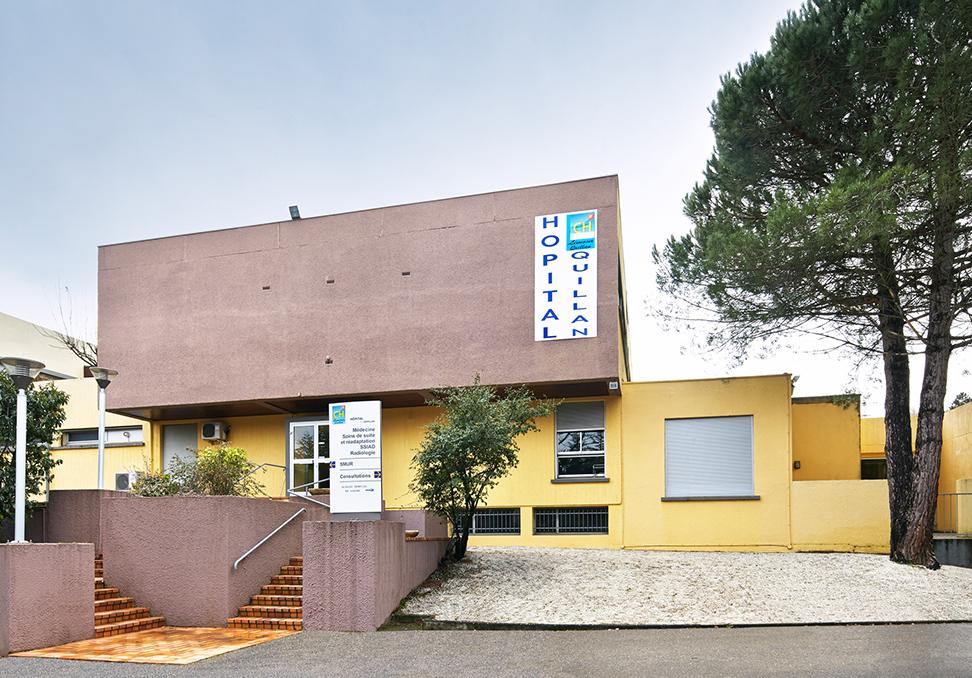 centre-radiologie-clinique-quillan