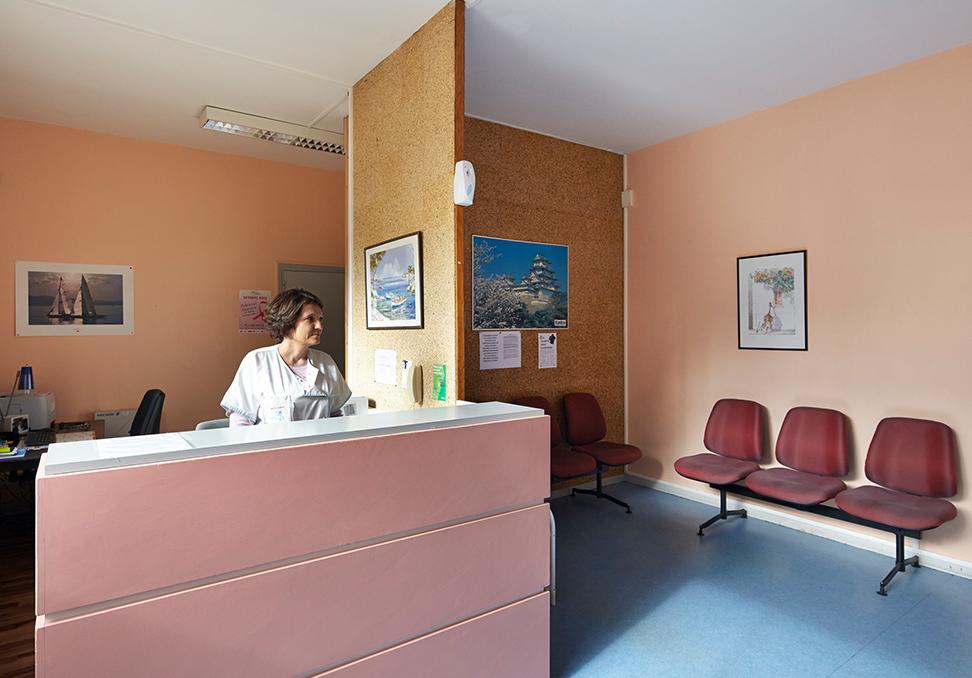 centre-radiologie-clinique-quillan2