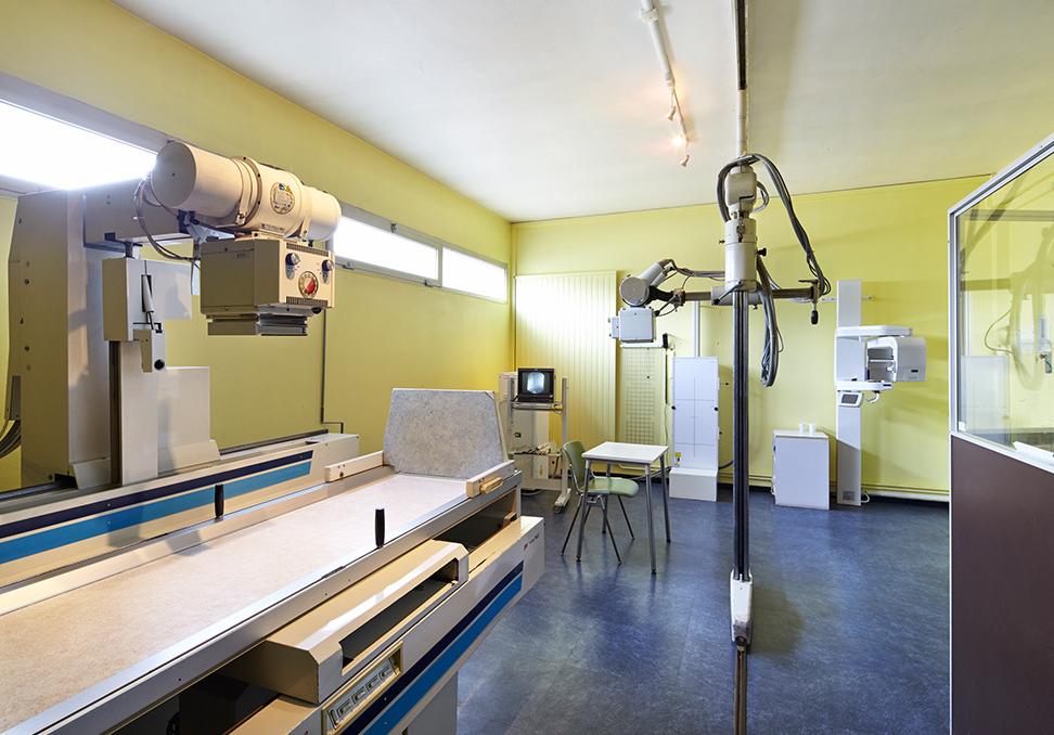 centre-radiologie-clinique-quillan3