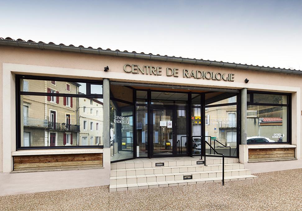 centre-radiologie-mazamet