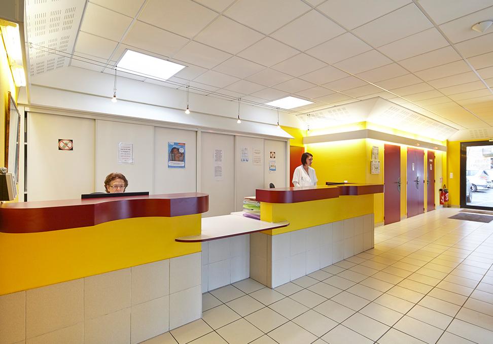 centre-radiologie-mazamet2