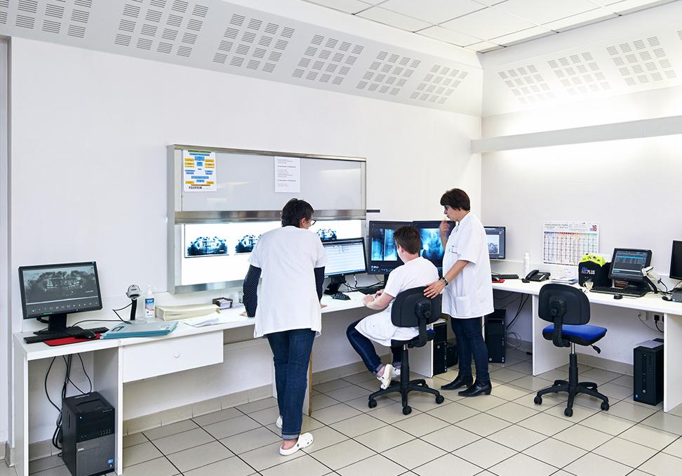 centre-radiologie-mazamet4