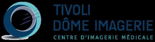 Centre de radiologie du Dôme